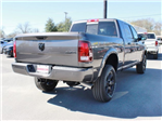 2017 Ram 2500 Mega Cab 4x4, Pickup #TG616207 - photo 1