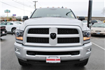2017 Ram 2500 Mega Cab 4x4, Pickup #TG624712 - photo 4