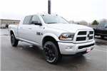 2017 Ram 2500 Mega Cab 4x4, Pickup #TG624712 - photo 5