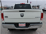 2017 Ram 2500 Mega Cab 4x4, Pickup #TG642115 - photo 13