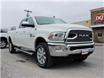 2017 Ram 2500 Mega Cab 4x4, Pickup #TG642115 - photo 5