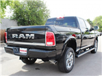 2017 Ram 2500 Crew Cab 4x4, Pickup #TG644658 - photo 1