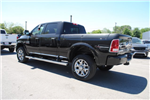2017 Ram 2500 Crew Cab 4x4, Pickup #TG644659 - photo 1
