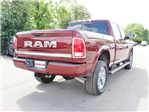 2017 Ram 2500 Crew Cab 4x4, Pickup #TG644661 - photo 1