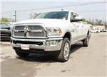 2017 Ram 2500 Crew Cab 4x4, Pickup #TG644672 - photo 1