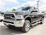 2017 Ram 2500 Mega Cab 4x4, Pickup #TG644678 - photo 1