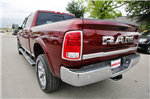 2017 Ram 2500 Mega Cab 4x4, Pickup #TG644679 - photo 1