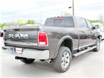 2017 Ram 2500 Mega Cab 4x4, Pickup #TG644680 - photo 1
