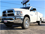 2017 Ram 2500 Regular Cab, Stahl Service Body #TG656981 - photo 1