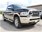 2017 Ram 2500 Crew Cab 4x4, Pickup #TG664300 - photo 1