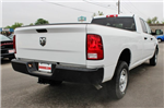 2017 Ram 2500 Crew Cab, Pickup #TG670125 - photo 1
