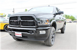 2017 Ram 2500 Crew Cab 4x4, Pickup #TG671341 - photo 1