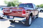 2017 Ram 2500 Crew Cab 4x4, Pickup #TG685227 - photo 1