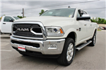 2017 Ram 2500 Crew Cab 4x4, Pickup #TG694092 - photo 1