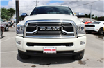 2017 Ram 2500 Crew Cab 4x4 Pickup #TG715764 - photo 4