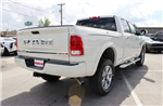 2017 Ram 2500 Crew Cab 4x4 Pickup #TG715764 - photo 2