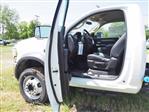 2019 Ram 5500 Regular Cab DRW 4x2, Axton Truck Equipment Flatbed #TG717489 - photo 7