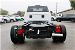 2017 Ram 3500 Regular Cab DRW Cab Chassis #TG737473 - photo 1