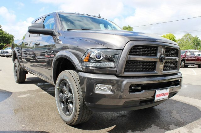 new 2017 ram 2500 mega cab pickup for sale in new braunfels tx. Cars Review. Best American Auto & Cars Review