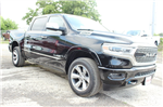 2019 Ram 1500 Crew Cab 4x4,  Pickup #TN512182 - photo 1
