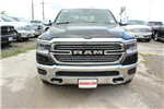 2019 Ram 1500 Crew Cab 4x2,  Pickup #TN519292 - photo 5