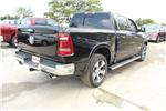 2019 Ram 1500 Crew Cab 4x2,  Pickup #TN519292 - photo 2