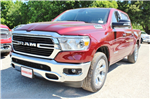 2019 Ram 1500 Crew Cab 4x2,  Pickup #TN535308 - photo 3