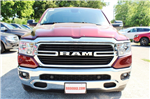 2019 Ram 1500 Crew Cab 4x2,  Pickup #TN535308 - photo 5