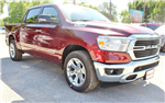 2019 Ram 1500 Crew Cab 4x2,  Pickup #TN535308 - photo 1