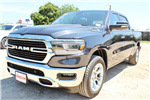 2019 Ram 1500 Crew Cab 4x2,  Pickup #TN543624 - photo 1