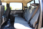 2019 Ram 1500 Crew Cab 4x2,  Pickup #TN543624 - photo 10