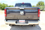 2019 Ram 1500 Crew Cab 4x2,  Pickup #TN543624 - photo 11