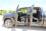 2019 Ram 1500 Crew Cab 4x2,  Pickup #TN543624 - photo 12