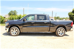 2019 Ram 1500 Crew Cab 4x2,  Pickup #TN543624 - photo 3