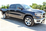 2019 Ram 1500 Crew Cab 4x2,  Pickup #TN543624 - photo 5