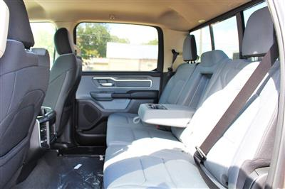 2019 Ram 1500 Crew Cab 4x2,  Pickup #TN576490 - photo 10