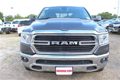 2019 Ram 1500 Crew Cab 4x2,  Pickup #TN576490 - photo 5