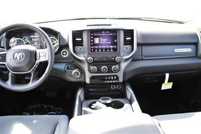 2019 Ram 1500 Crew Cab 4x2,  Pickup #TN576490 - photo 6