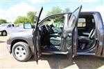 2019 Ram 1500 Crew Cab 4x2,  Pickup #TN576490 - photo 13