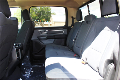 2019 Ram 1500 Crew Cab 4x2,  Pickup #TN576492 - photo 10