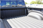 2019 Ram 1500 Crew Cab 4x2,  Pickup #TN576492 - photo 12