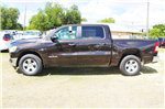 2019 Ram 1500 Crew Cab 4x2,  Pickup #TN576492 - photo 4