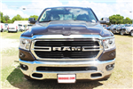 2019 Ram 1500 Crew Cab 4x2,  Pickup #TN576492 - photo 5