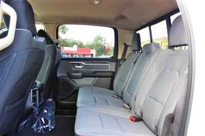 2019 Ram 1500 Crew Cab 4x2,  Pickup #TN581827 - photo 10