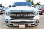 2019 Ram 1500 Crew Cab 4x2,  Pickup #TN581827 - photo 5