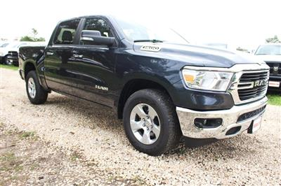 2019 Ram 1500 Crew Cab 4x2,  Pickup #TN581833 - photo 1