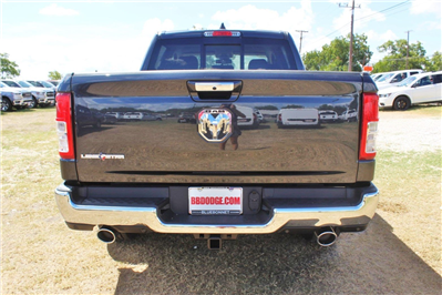 2019 Ram 1500 Crew Cab 4x2,  Pickup #TN581834 - photo 11