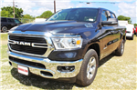 2019 Ram 1500 Crew Cab 4x2,  Pickup #TN581834 - photo 3