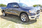 2019 Ram 1500 Crew Cab 4x2,  Pickup #TN581834 - photo 1
