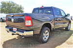 2019 Ram 1500 Crew Cab 4x2,  Pickup #TN581834 - photo 2